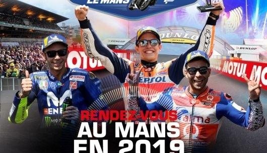 MOTO GP -GRAND PRIX DE FRANCE DU 17 AU 19 MAI 2019 S1-motogp-le-grand-prix-de-france-prepare-ses-50-ans-590265