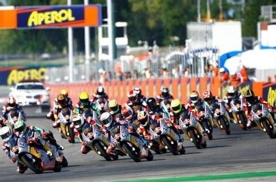 Rookies Cup : Kent gagne mais Gagne s'impose !