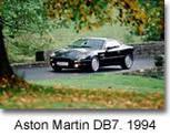 Futures collectors: la passion accessible   avec la BMW Z1.
