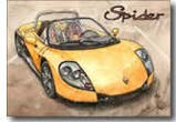 Renault Spider : élisez-moi