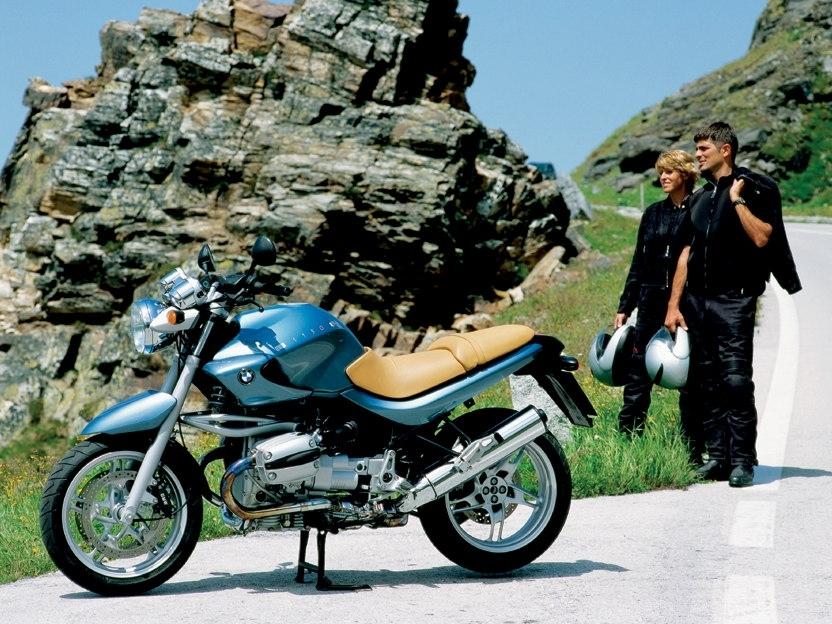 Offrez une balade en moto à votre amoureux (se) !