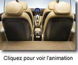 Opel Antara GTC : le Frontera de demain