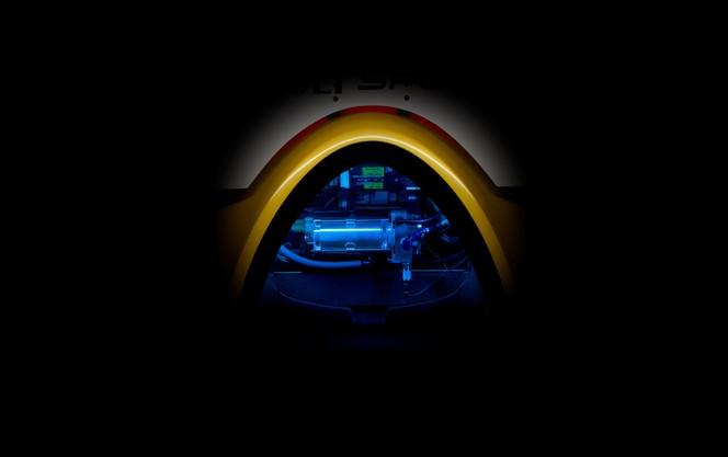 Renault nous donne rendez-vous le jeudi 25 avril