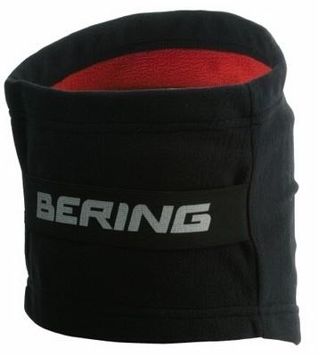 "Les ""Tubes"" de l'hiver... composés par Bering"