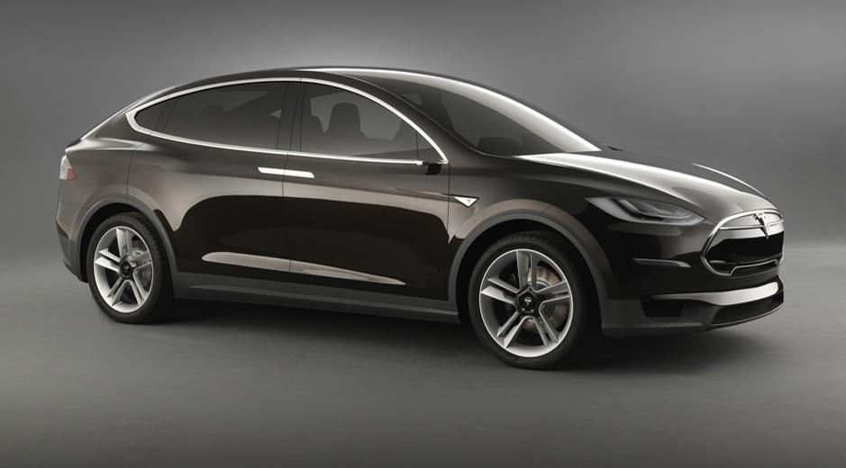 S0-Tesla-Model-X-7-places-400-km-d-autonomie-et-des-portes-faucon-a-l-arriere-253744.jpg