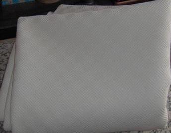 Guide de protection de sacoches cavalières