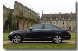 Mercedes Classe C vs Audi A4 : dilemme de CSP++