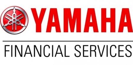 Yamaha Financial Services sponsor principal de la manche d'ouverture du WSBK