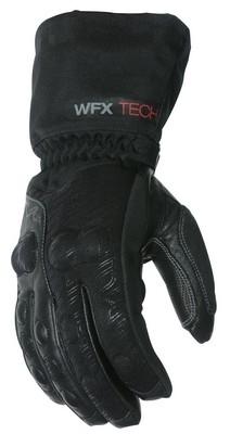 Gant hiver Five WFX tech...