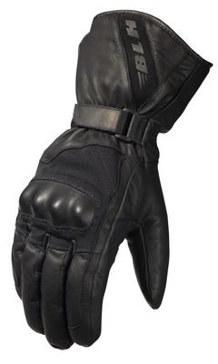 """BLH, le gant """"Killer"""" de froid..."""