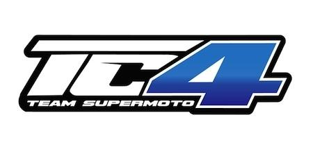 Supermotard: Thomas Chareyre revient dans le championnat de France dès cette année