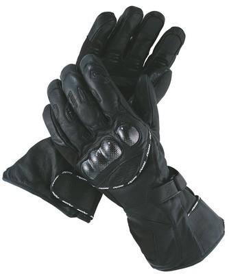 Nouveauté Ixon: le gant Pro Fast HP...