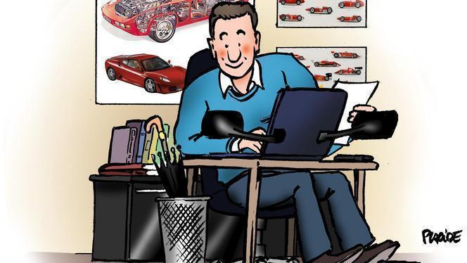 L'actualité du week-end du 19 au 20 février 2011