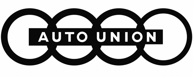 Le groupe Volkswagen rebaptisé Auto Union?