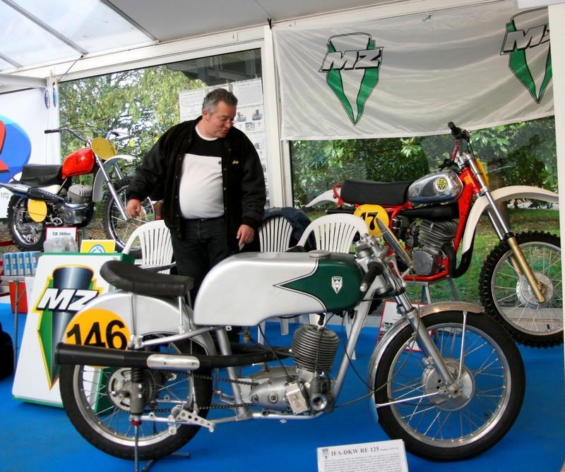 Belles photos - Page 3 S0-amicale-mz-et-motos-de-l-est-461200
