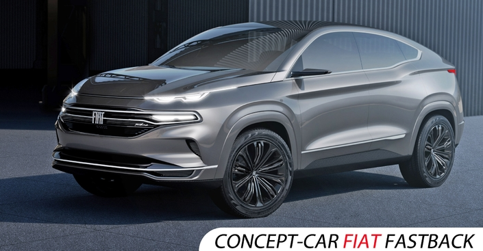 Quel avenir pour Fiat?