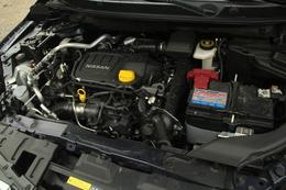 Essai - Nissan Qashqaï 2 dCi 130 : le meilleur choix