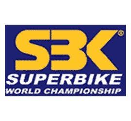 Superbike: Encore un test avant les vacances et une rentrée à Portimao