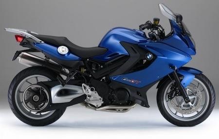 BMW: ce qui changera pour 2015