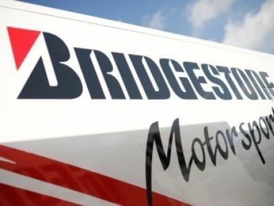 Moto GP - Bridgestone: Fidélité jusqu'en 2012 affirmée en haut lieu