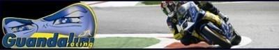 Superbike - Ducati: Smrz confirmé auprès de Roberts