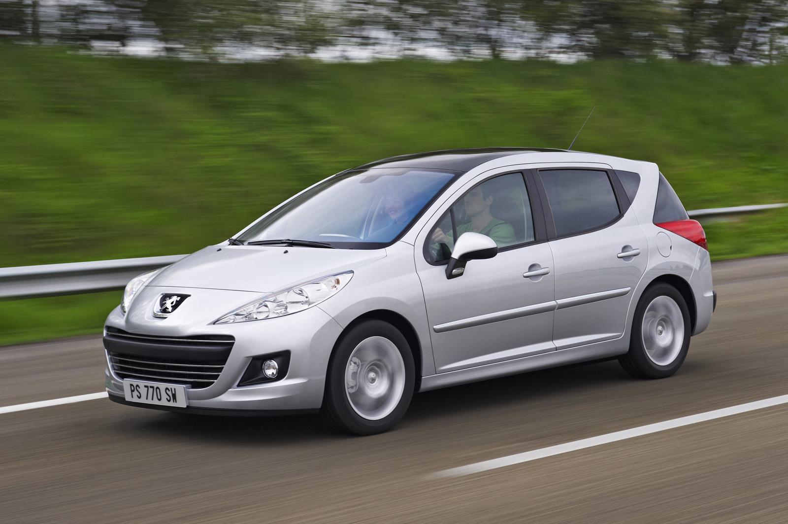 S0-Avant-apres-tout-savoir-sur-le-restylage-de-la-Peugeot-207-369971