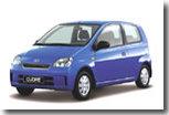 Top 10 des voitures neuves   les moins chères