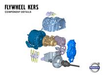 Volvo dévoile une technologie inédite pour réduire la consommation de carburant