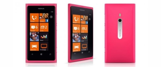 Nokia Drive : la navigation GPS gratuite par Nokia