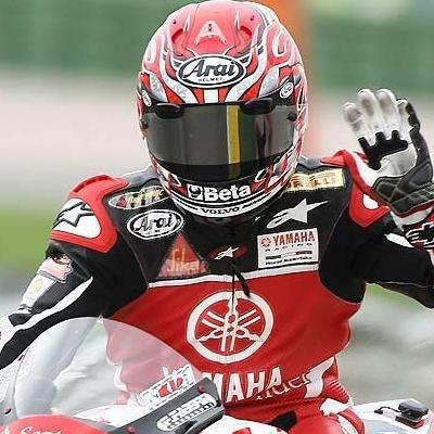 Superbike - Ducati: Nouvelle page blanche pour les rouges