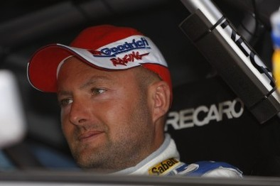 WRC: Brice Tirabassi avec Subaru en Catalogne et Corse [Interview]