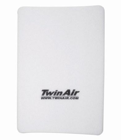 Bihr vous protège de la boue avec son déflecteur Twin Air.