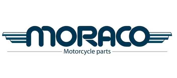 Offre d'emploi: Moraco recherche un attaché commercial