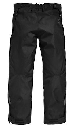 Rev'it Axis: sur-pantalon pour les rouletoujours