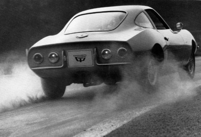 Salon de Genève 2016 : le concept Opel GT refait parler de lui