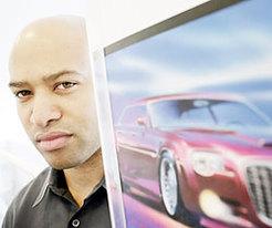 Trevor Creed s'en va, Ralph Gilles hérite du design Chrysler