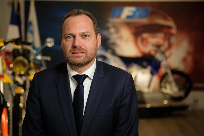 Entretien avec Sébastien Poirier, nouveau Président de la FFM S1-itw-sebastien-poirier-ffm-652822
