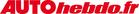 Sébastien Loeb : « Limiter les dégâts »