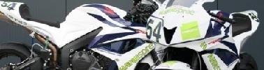 Superbike: Le grand écart de Ten Kate
