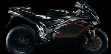 Superbike: MV Agusta débarque au mondial !