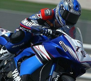 Superbike: Yamaha France se retire