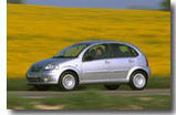Citroën C3 : 3 modèles, 3 raisons, 3 budgets