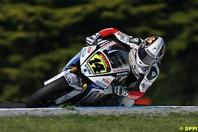 """Moto GP - Honda: """"La situation est grave"""""""