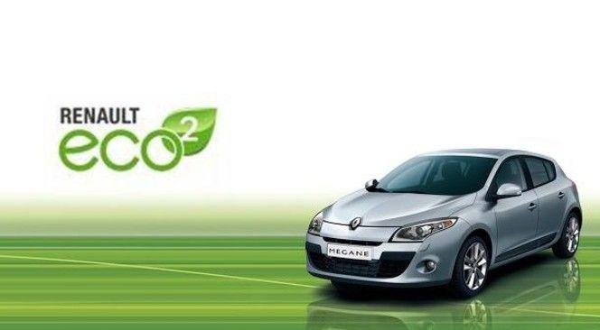 Pollution des diesels Renault: le low cost en accusation