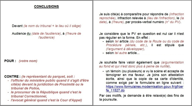 en direct de la loi d poser des conclusions au tribunal c 39 est bien. Black Bedroom Furniture Sets. Home Design Ideas