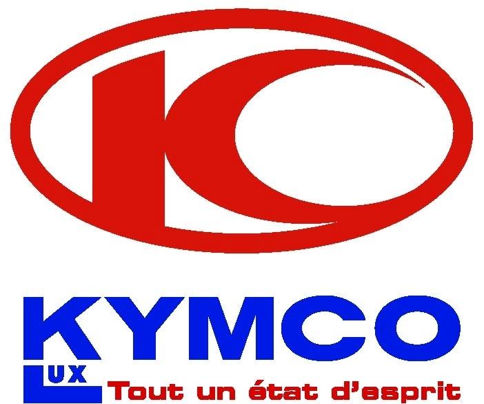 Changements d'effectifs au sein de la société Kymco
