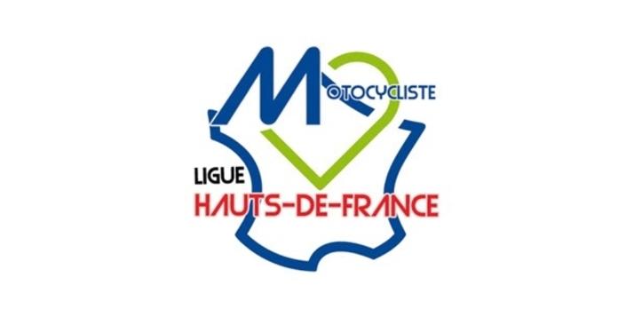 FFM: création de la Ligue Hauts de France
