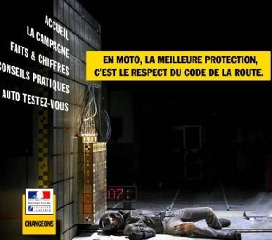Sécurité: Le Monde se penche sur Paris
