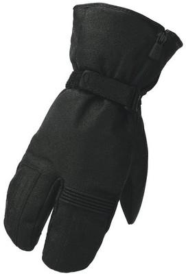 Le retour du gant moufle de chez Segura : le Lobster III.