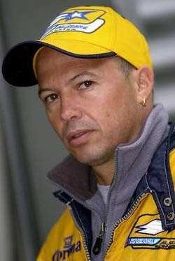 Superbike: Stéphane Chambon sauvé par Moto 1 ?